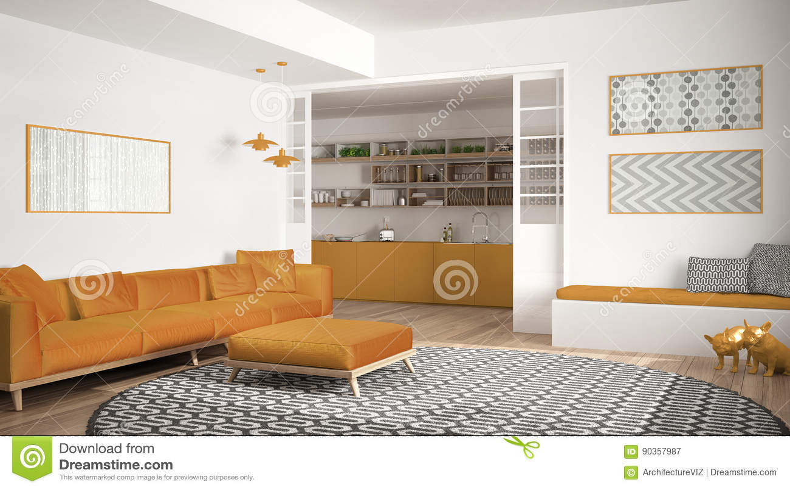 grand tapis cuisine tapis de cuisine grande longueur galerie et tapis cuisine carreaux black. Black Bedroom Furniture Sets. Home Design Ideas