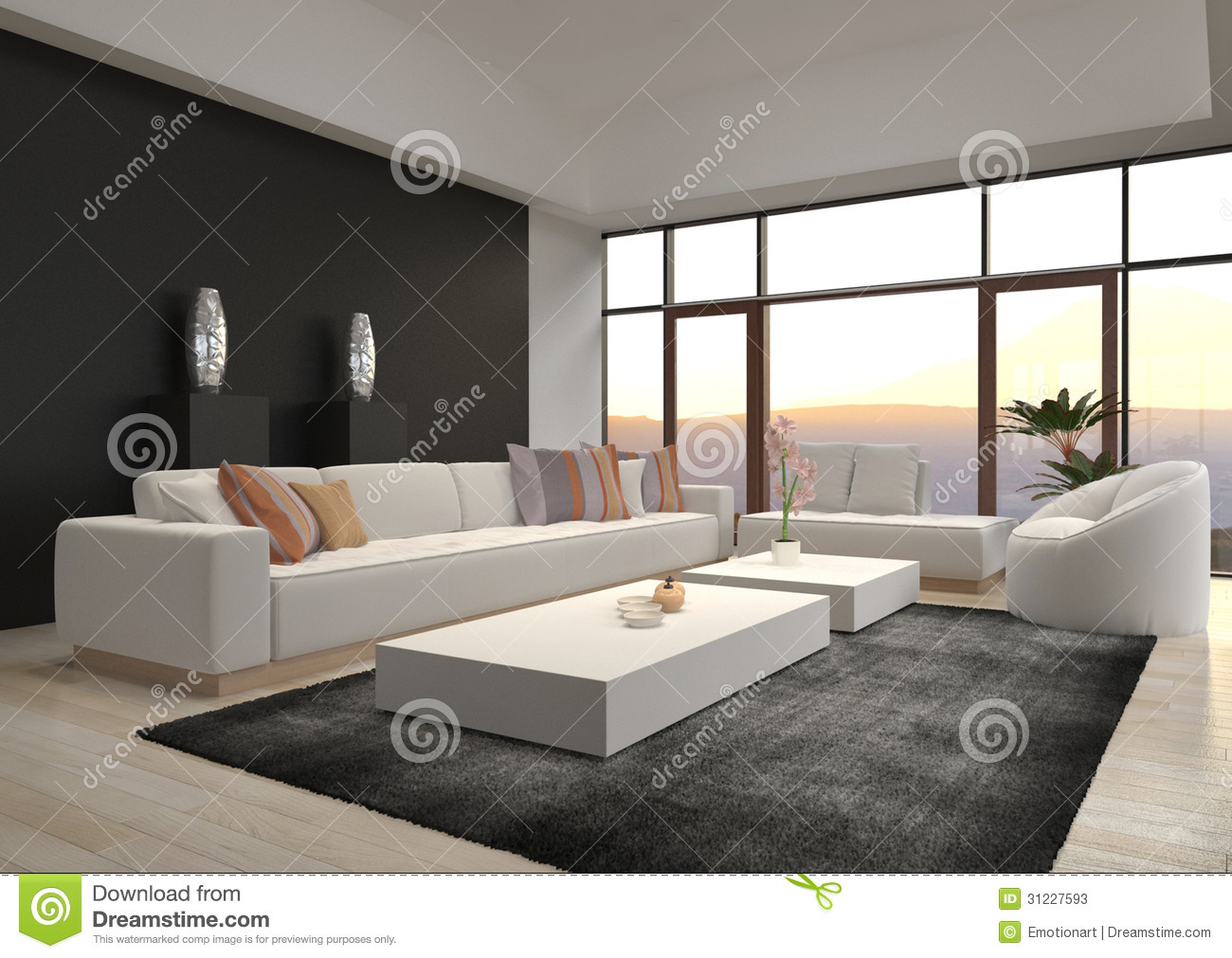 Villa Moderne 3d To Download Villa Moderne 3d Just Right Click And  #82A328 1300 1011 Progettare Cucina 3d Online Gratis Italiano