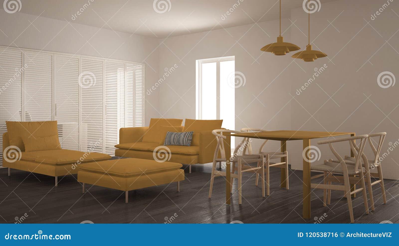 Avec Propre Et De Salon Porte Salle La Moderne Coulissante Table cSAjRLq543