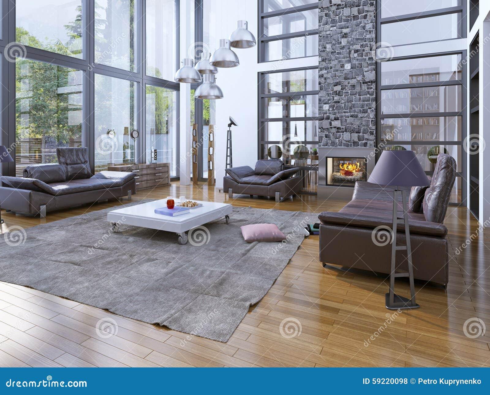 Cucina soffitti alti arredare una casa con i soffitti alti