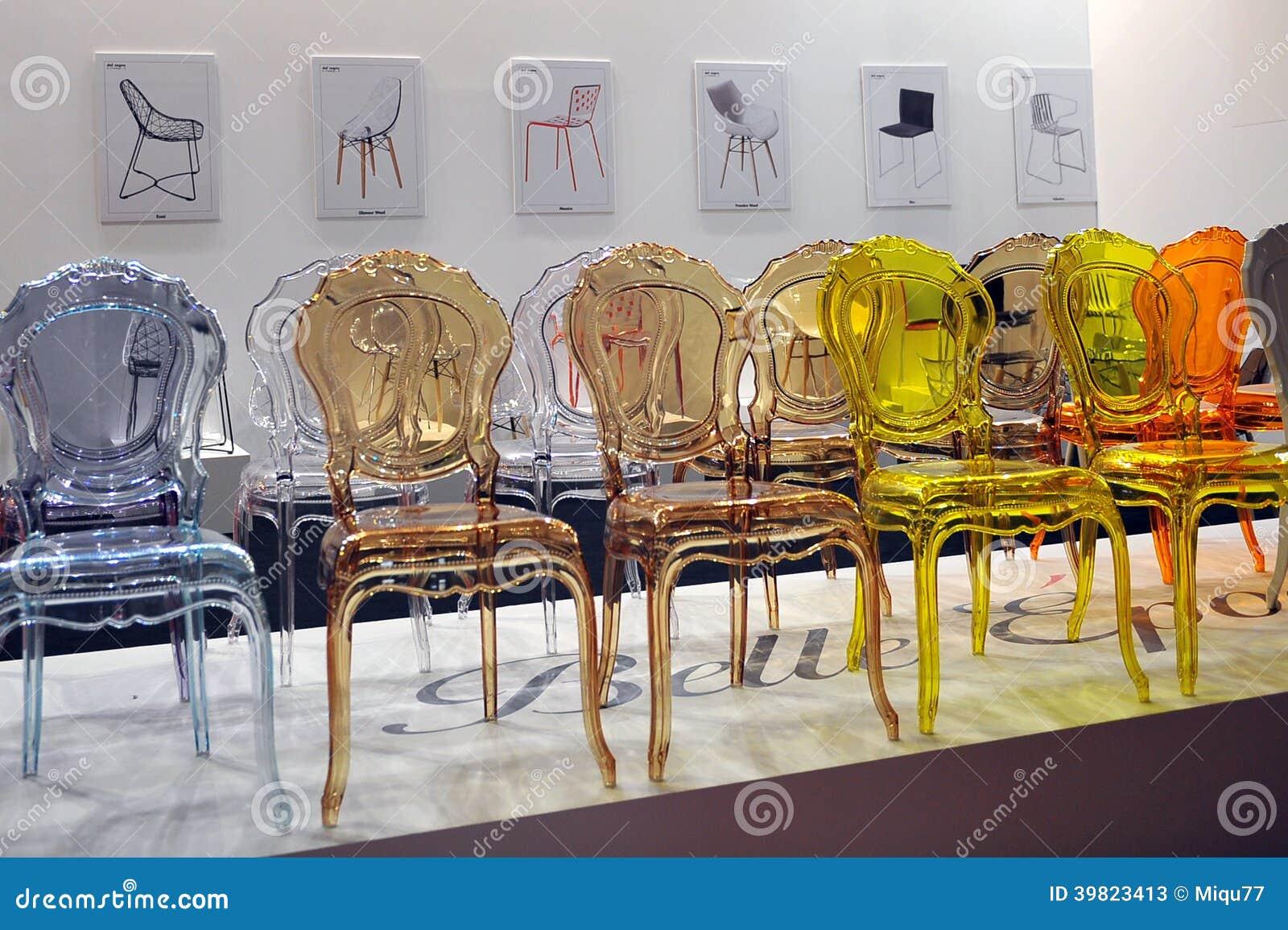 Salone del mobile 2014 editorial stock photo image 39823413 for International interior design exhibition