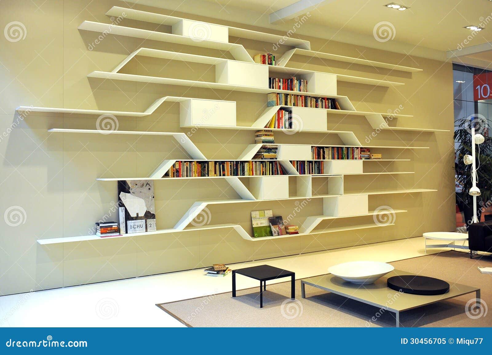 Salone del mobile editorial image image of designer 30456705 for International interior design exhibition