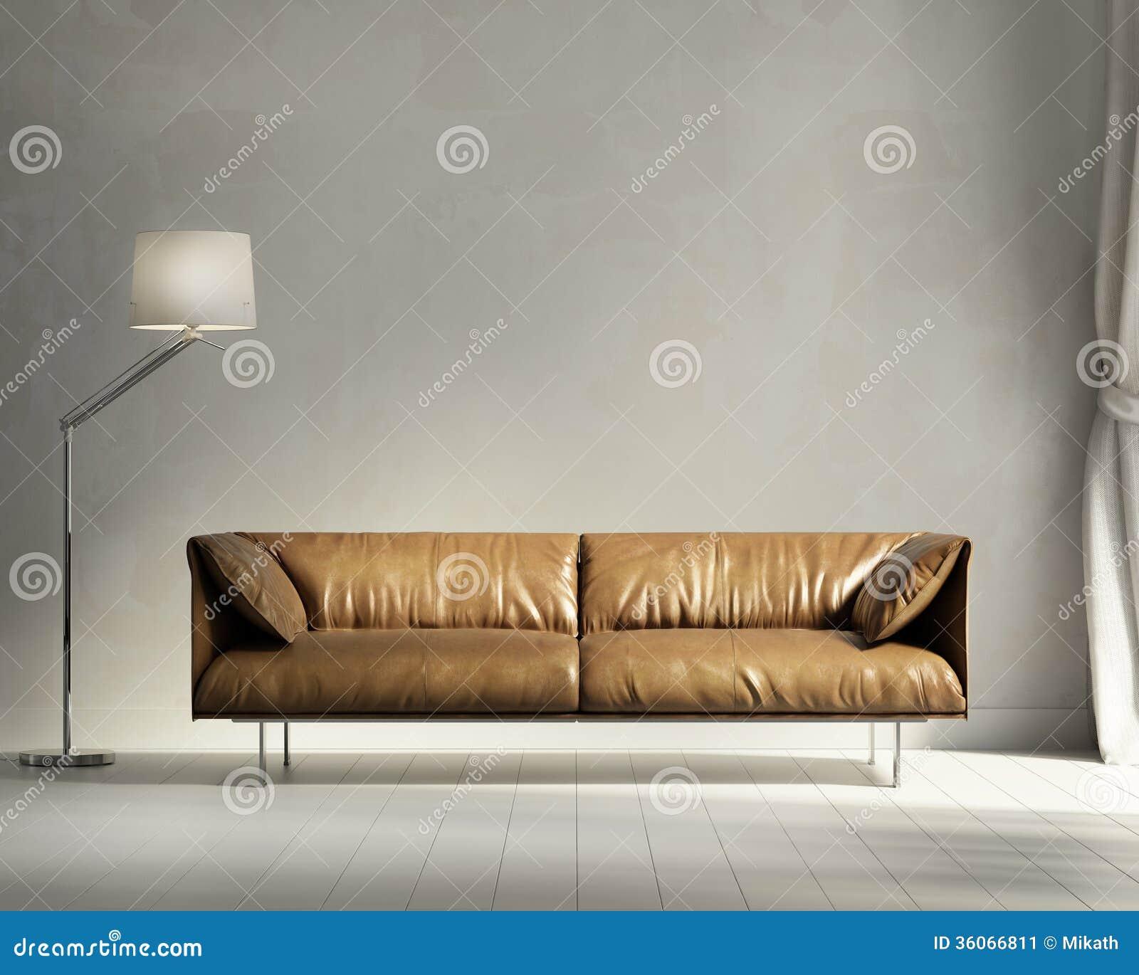 aarredamento provenzale interior design : Salone Di Interior Design Di Stile Della Provenza Immagine Stock ...