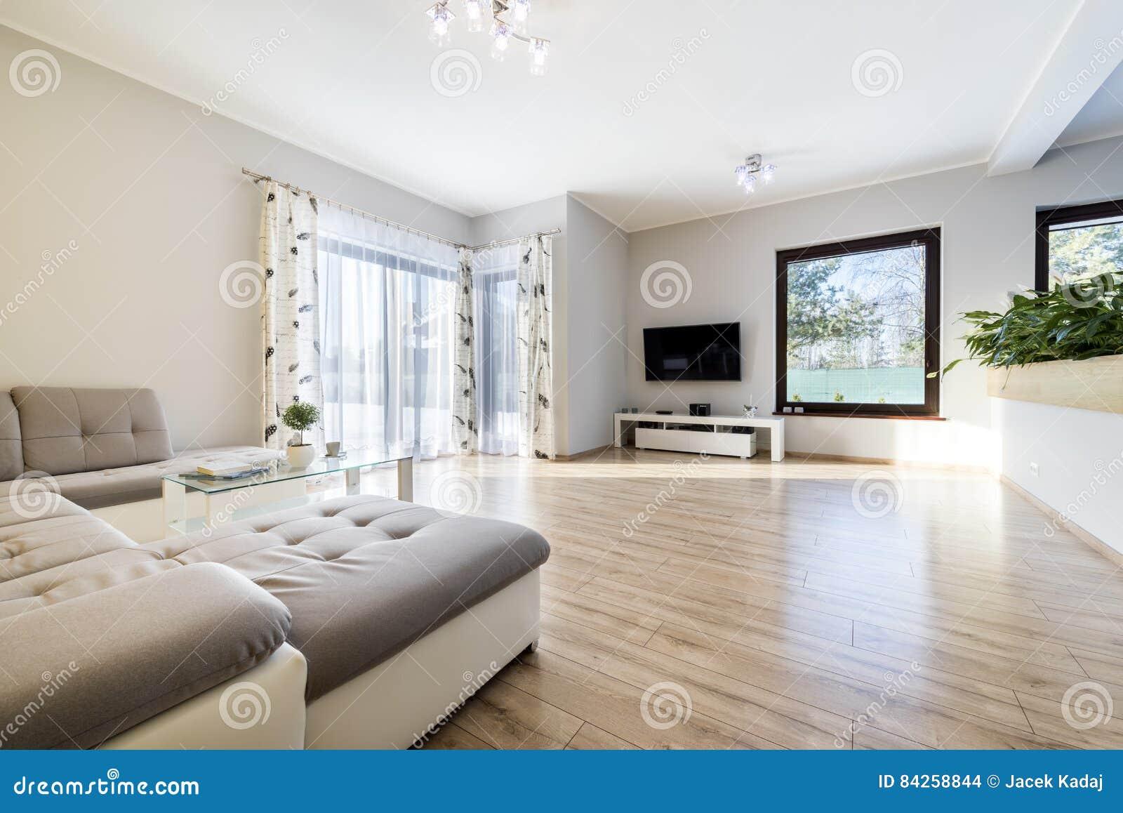 Pavimenti da interno moderni finest finiture casa - Pavimento interno moderno ...