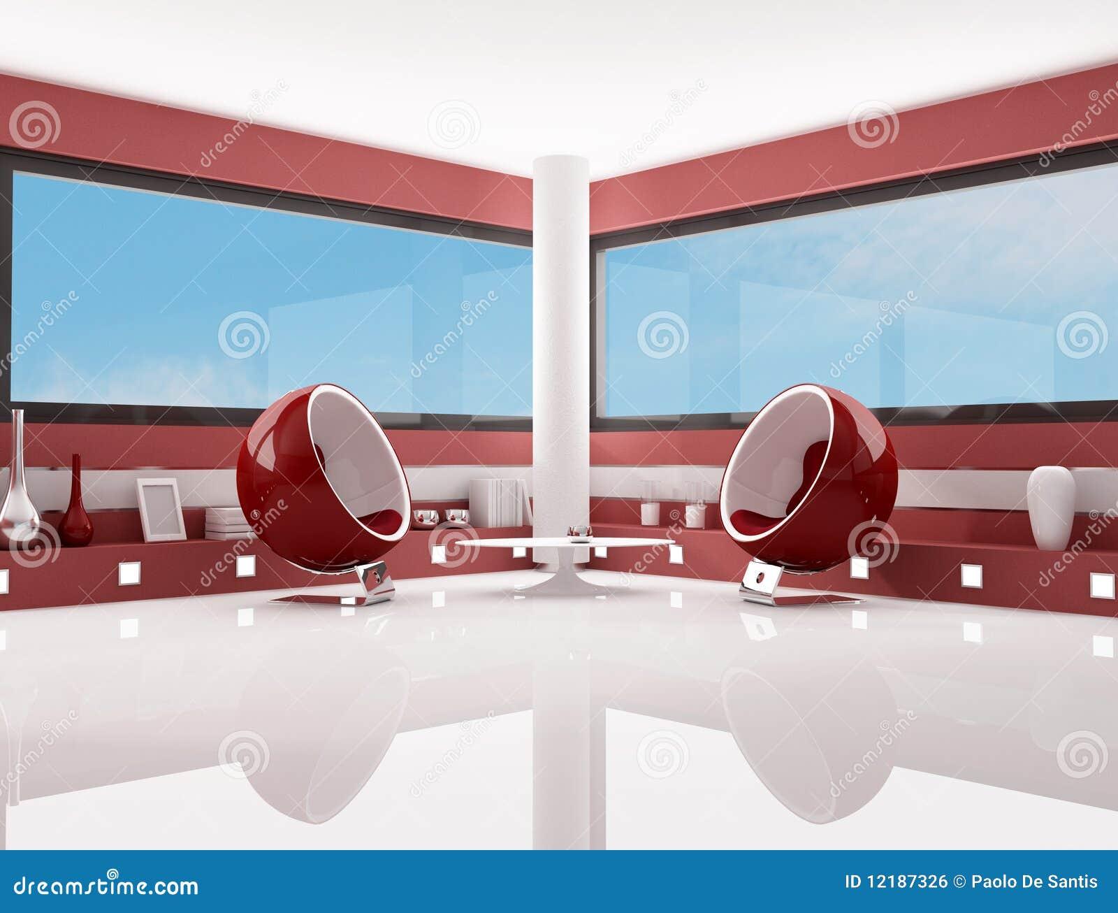 Tappeto Divano Angolare ~ Idee per il design della casa