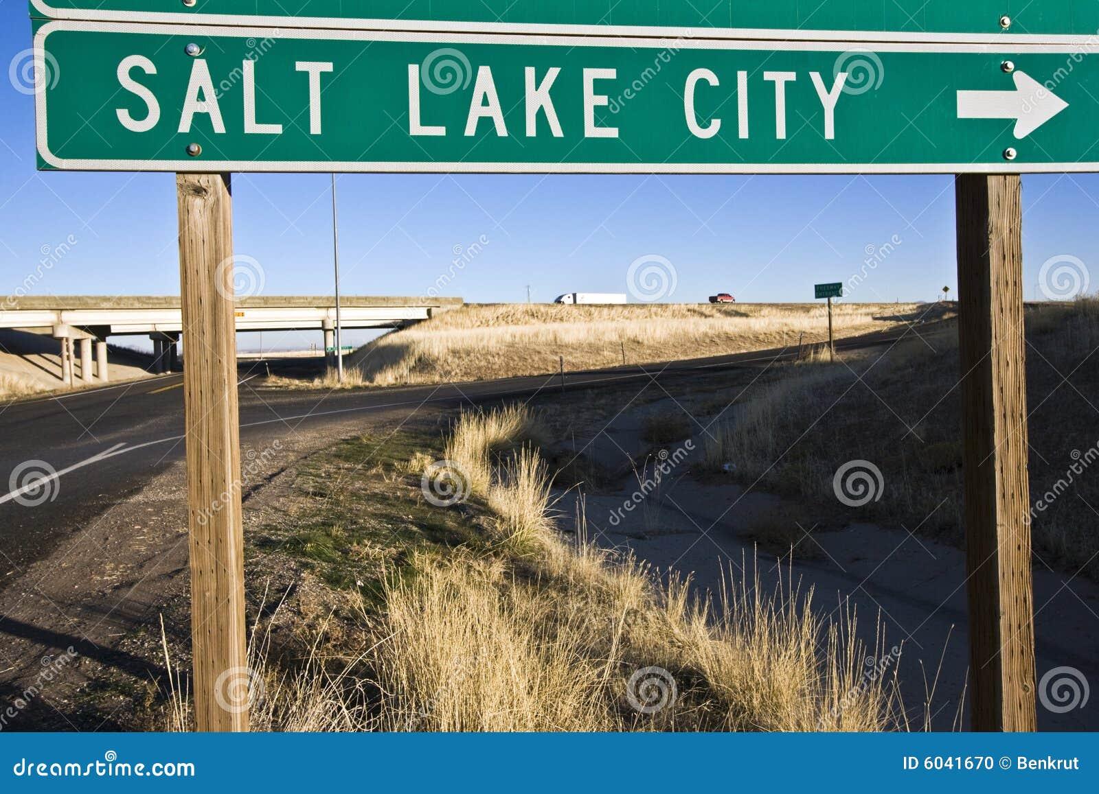 Free Car Seats In Salt Lake City