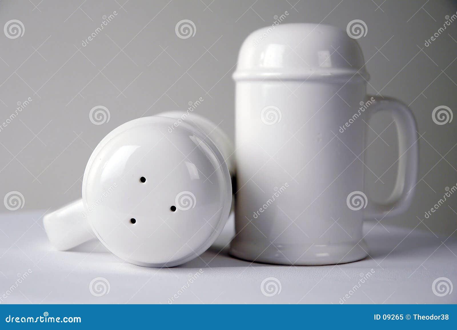 Salt and pepper-2