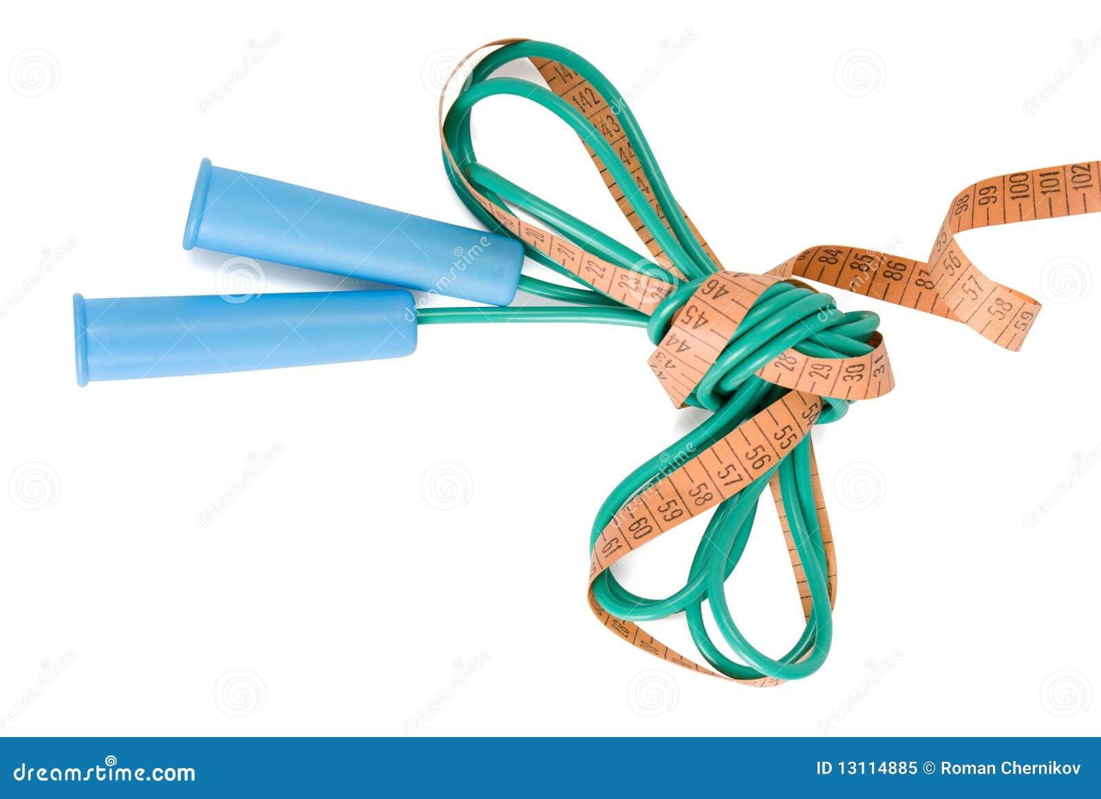 Saltar-cuerda