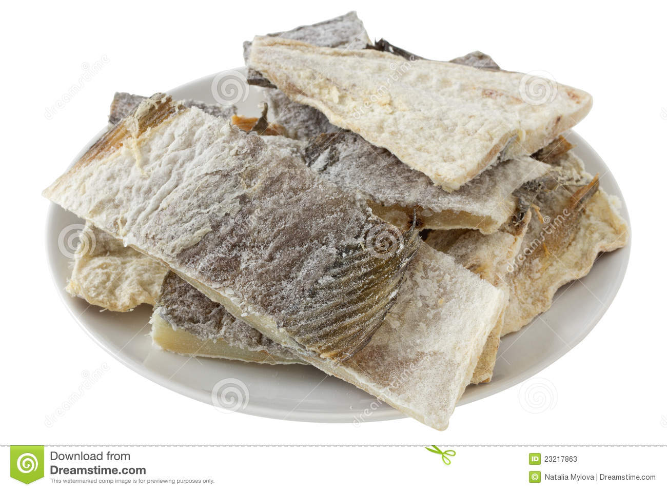 Salted cod fish images galleries with for Where to buy salted cod fish