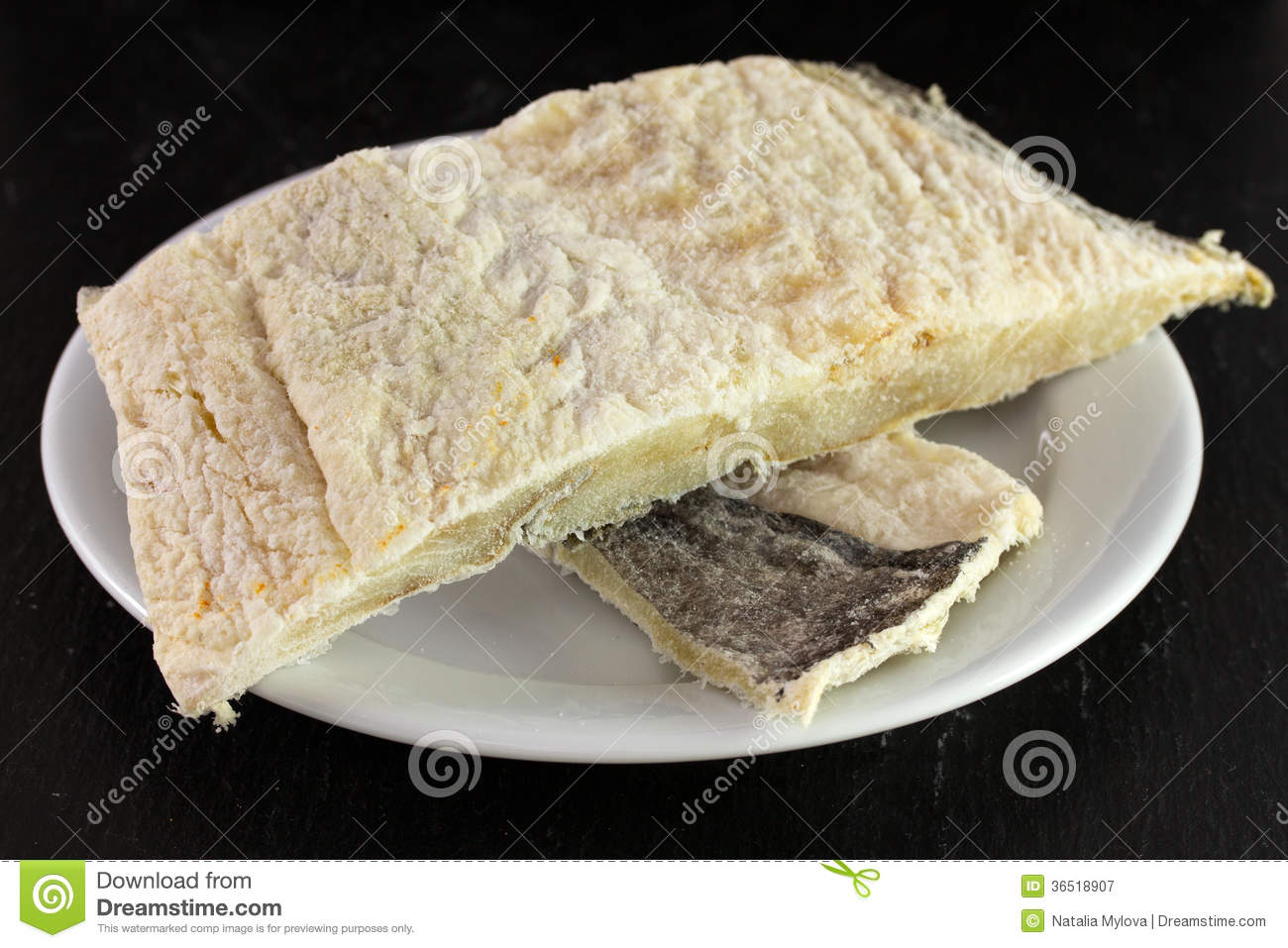 Salted codfish royalty free stock photography image for Where to buy salted cod fish