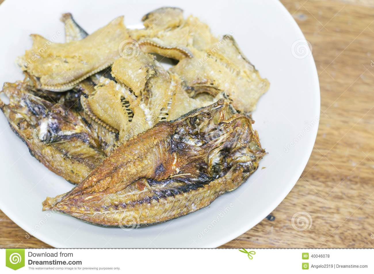 Best Tropical Fish Dried Food
