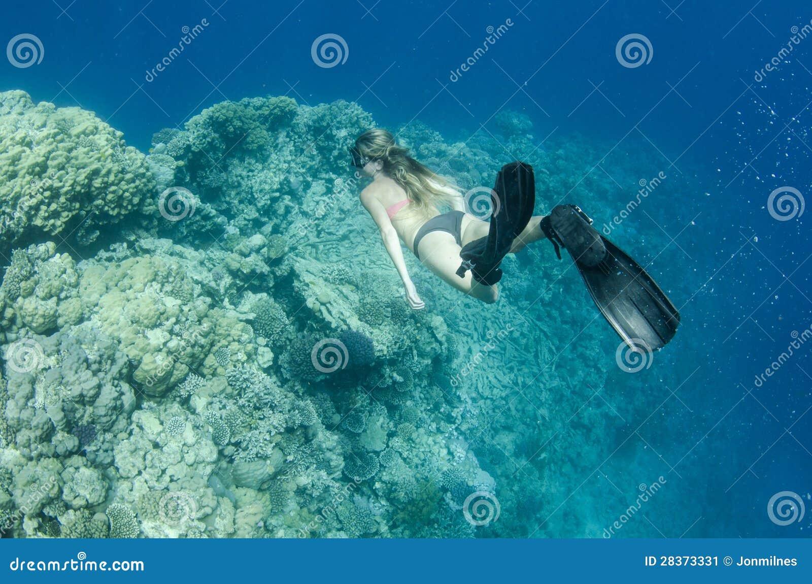 arrecife women Massimo dutti españa - islas canarias.