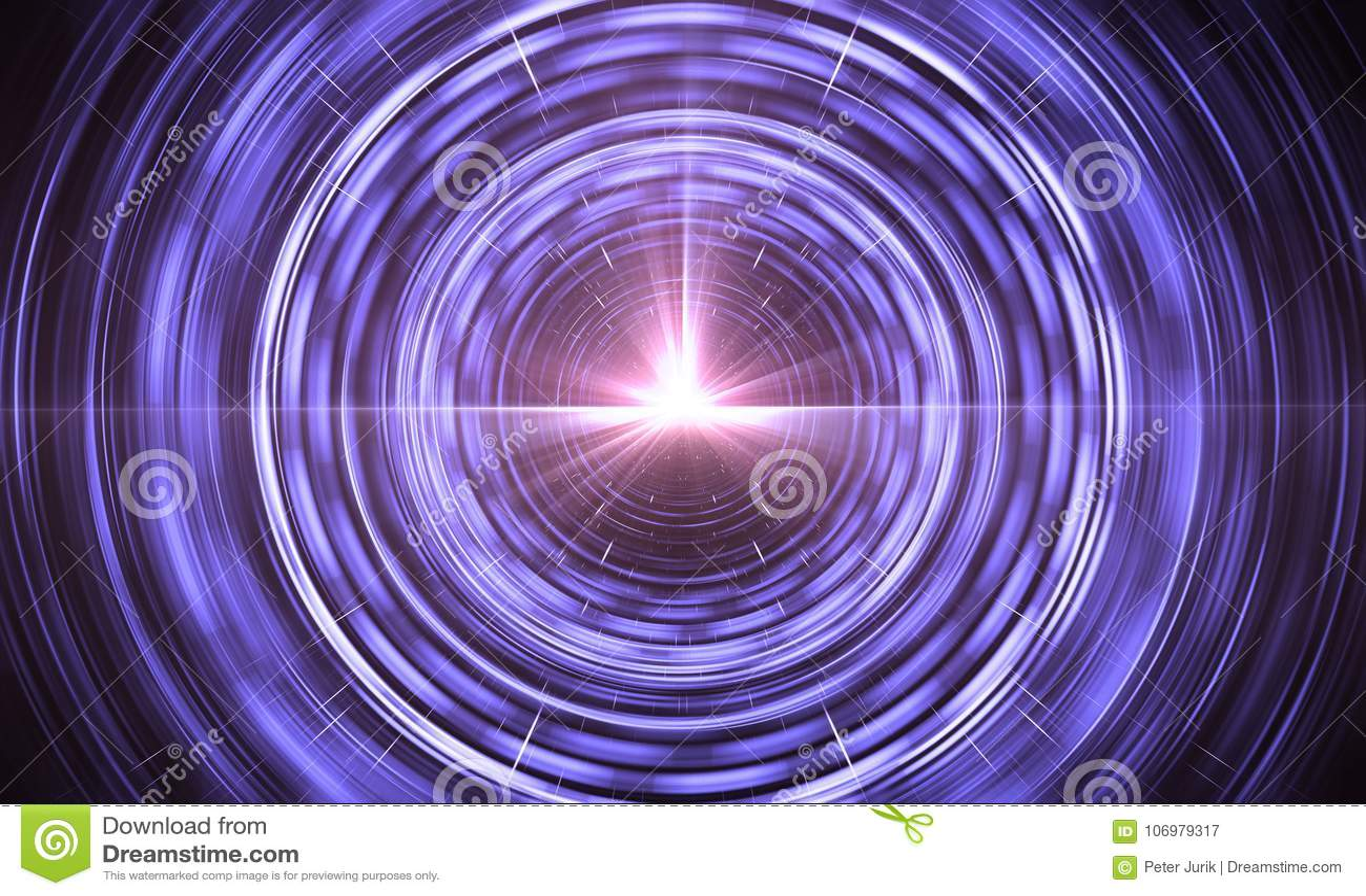 Ilustração Gratis Espaço Todos Os Universo Cosmos: Salto Temporal, Viajando No Espaço Dilatação Do Tempo