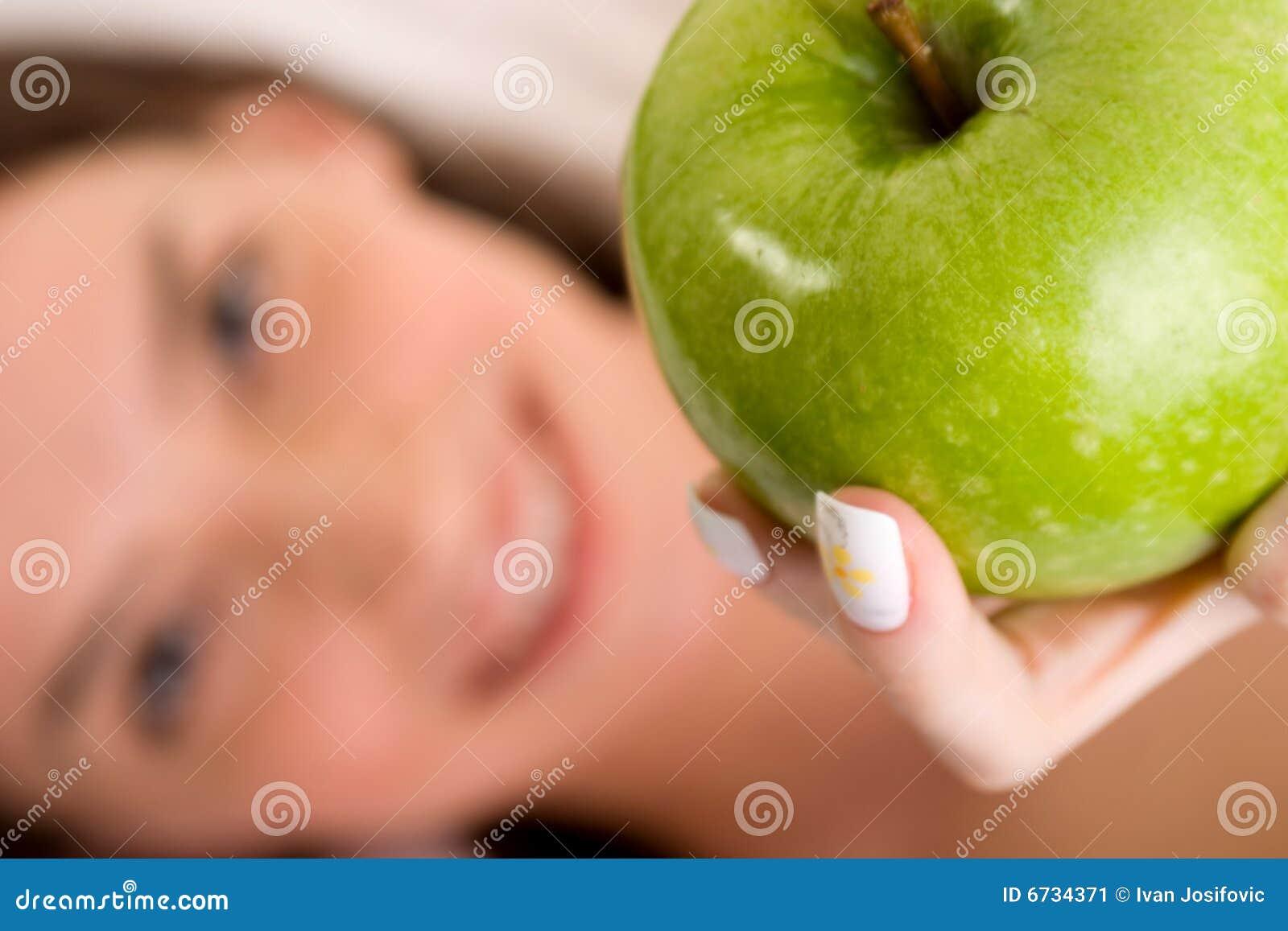 Salud y belleza