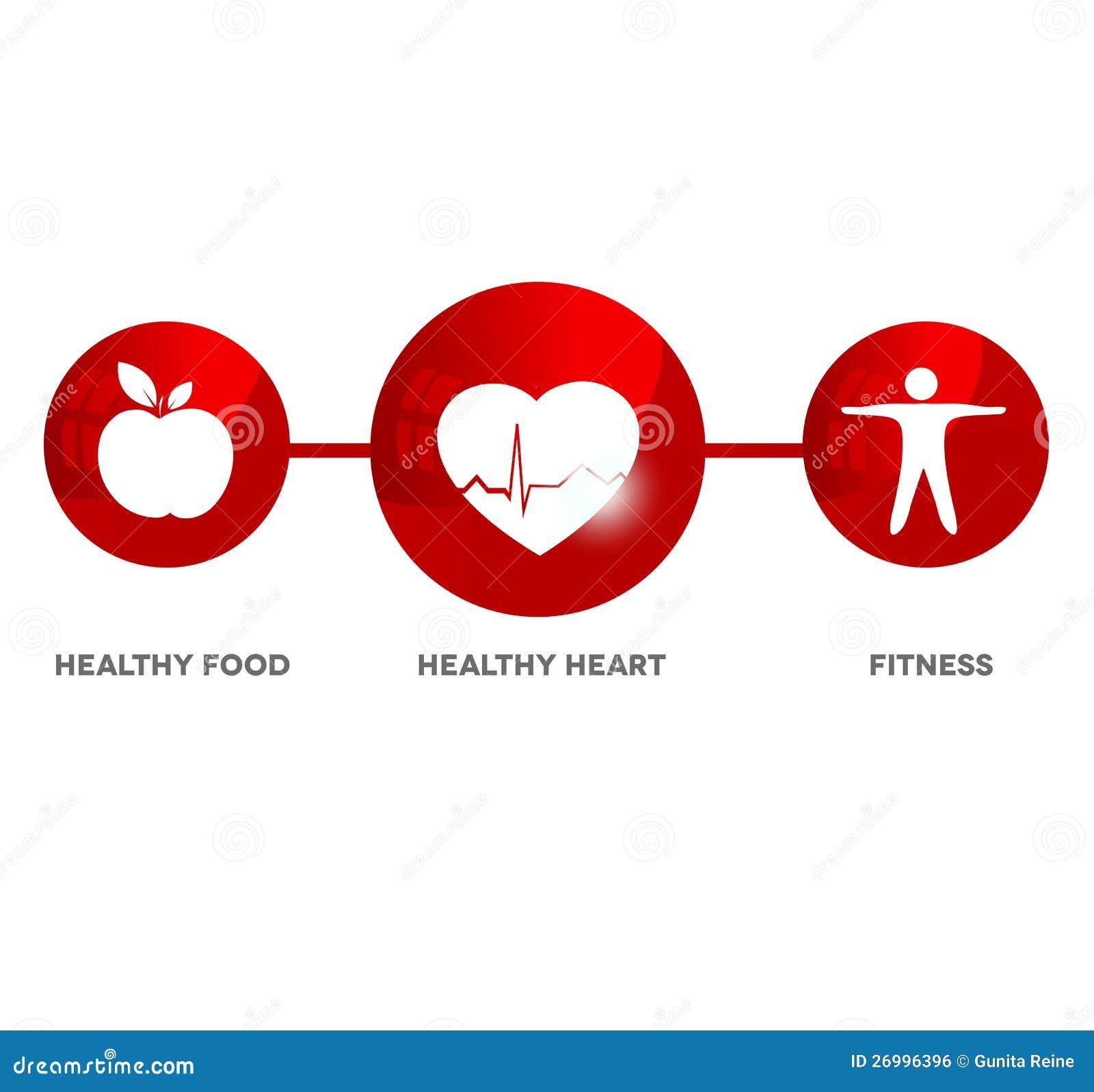 Sano Health Food New York