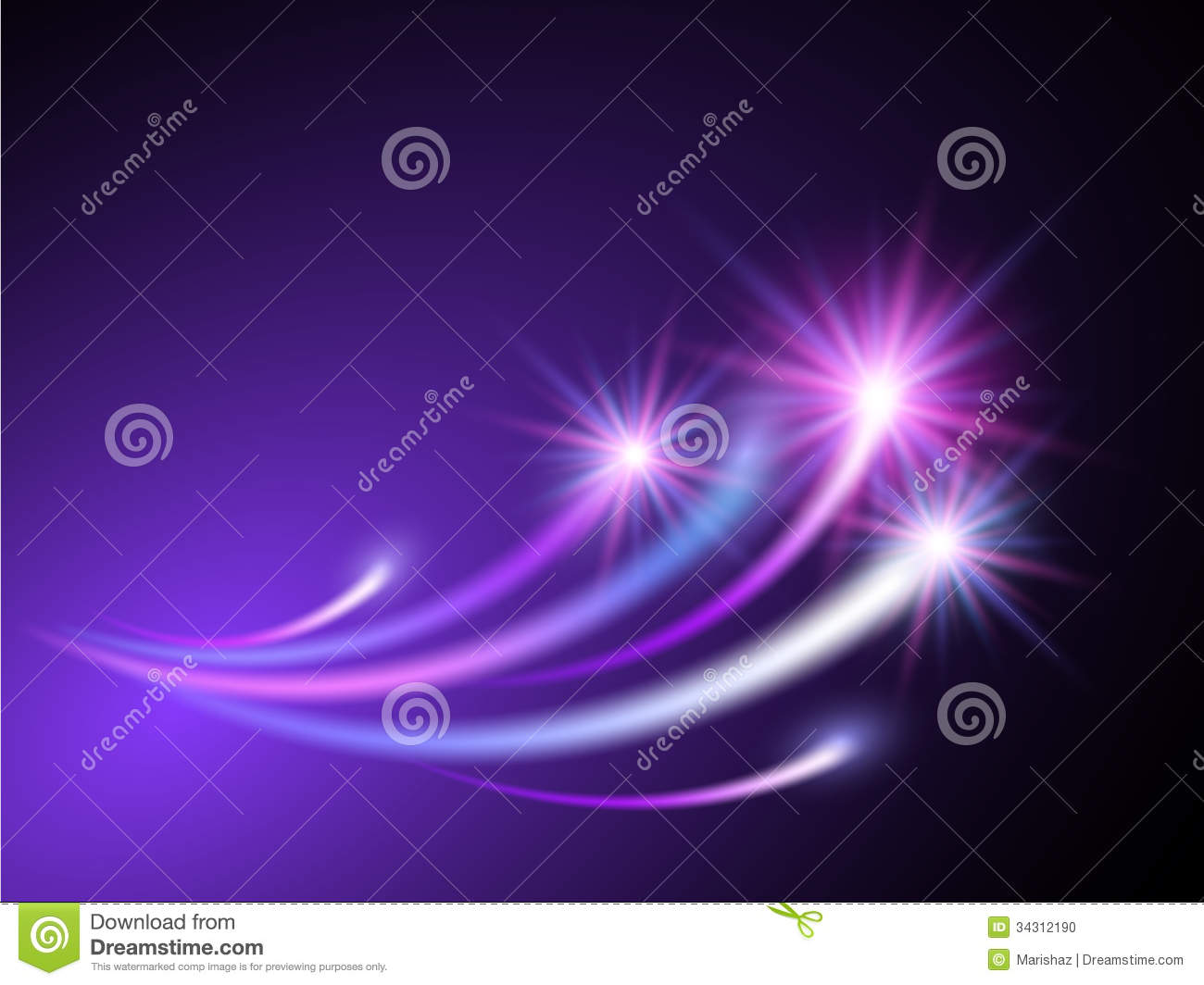 Wallpaper Salute Sky Holiday Colorful 3376x4220: Salute Stock Photo