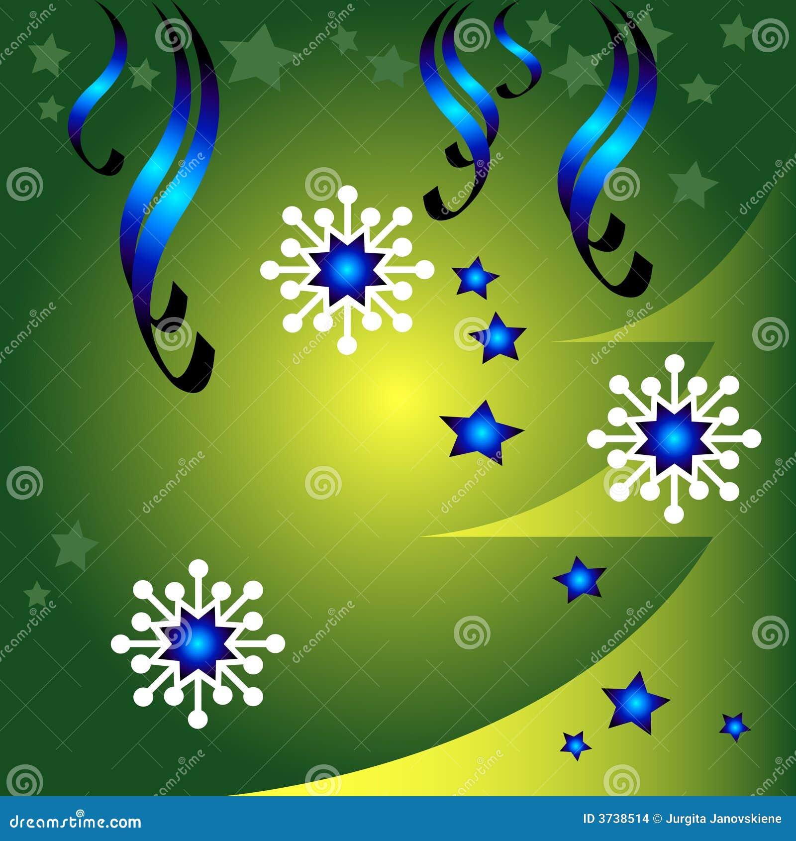 saluti di natale immagini stock immagine 3738514