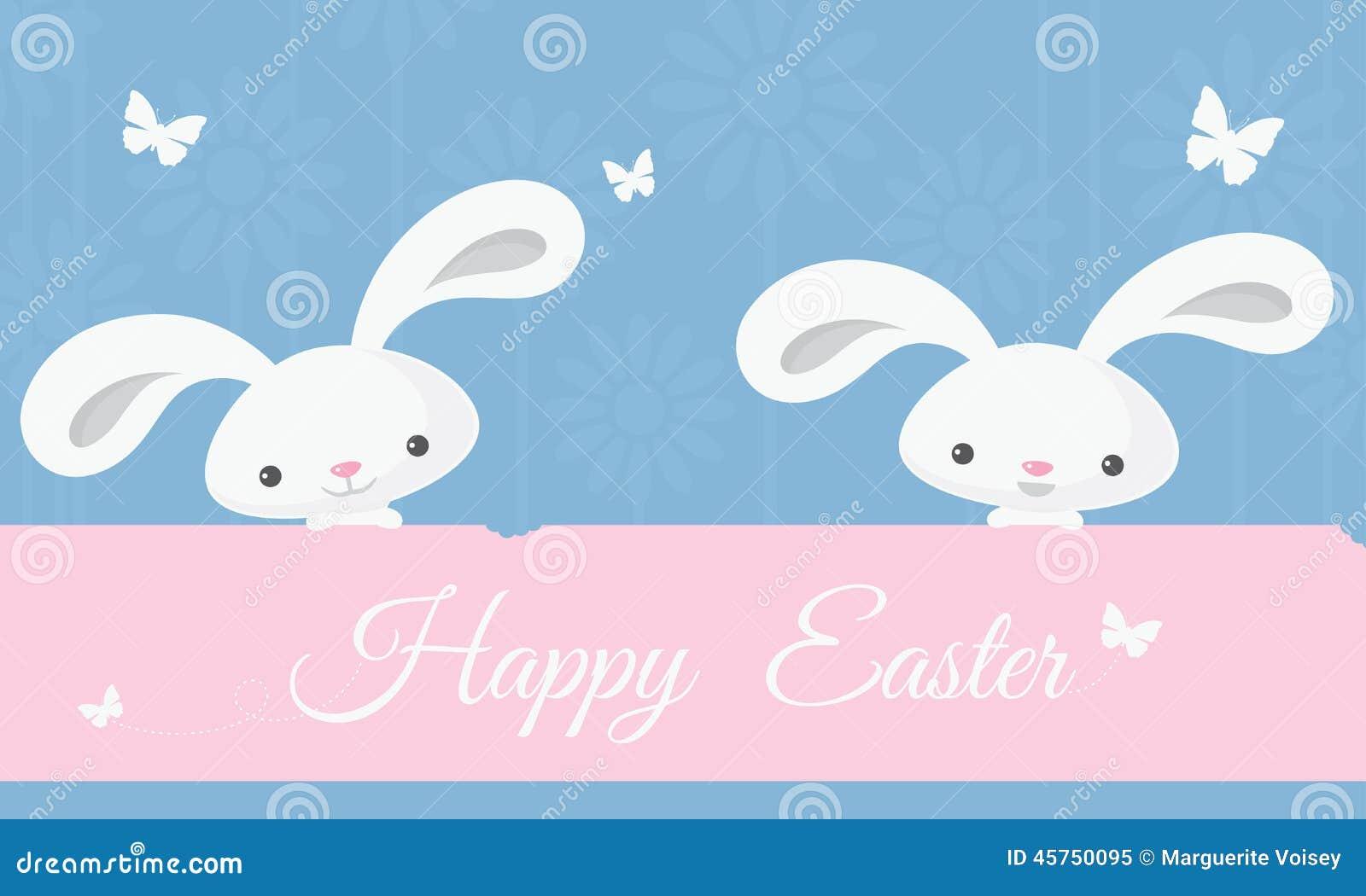 Saluti di Pasqua