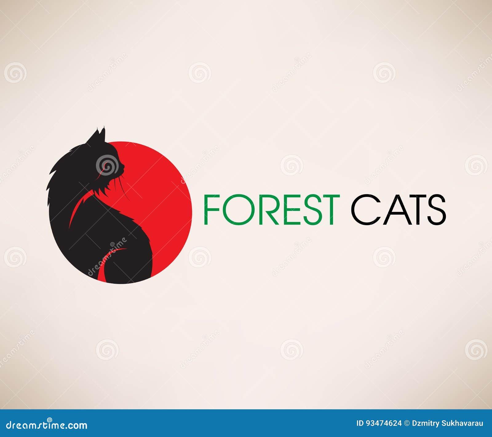 Salvamento animal, veterinário, loja Pets o logotipo