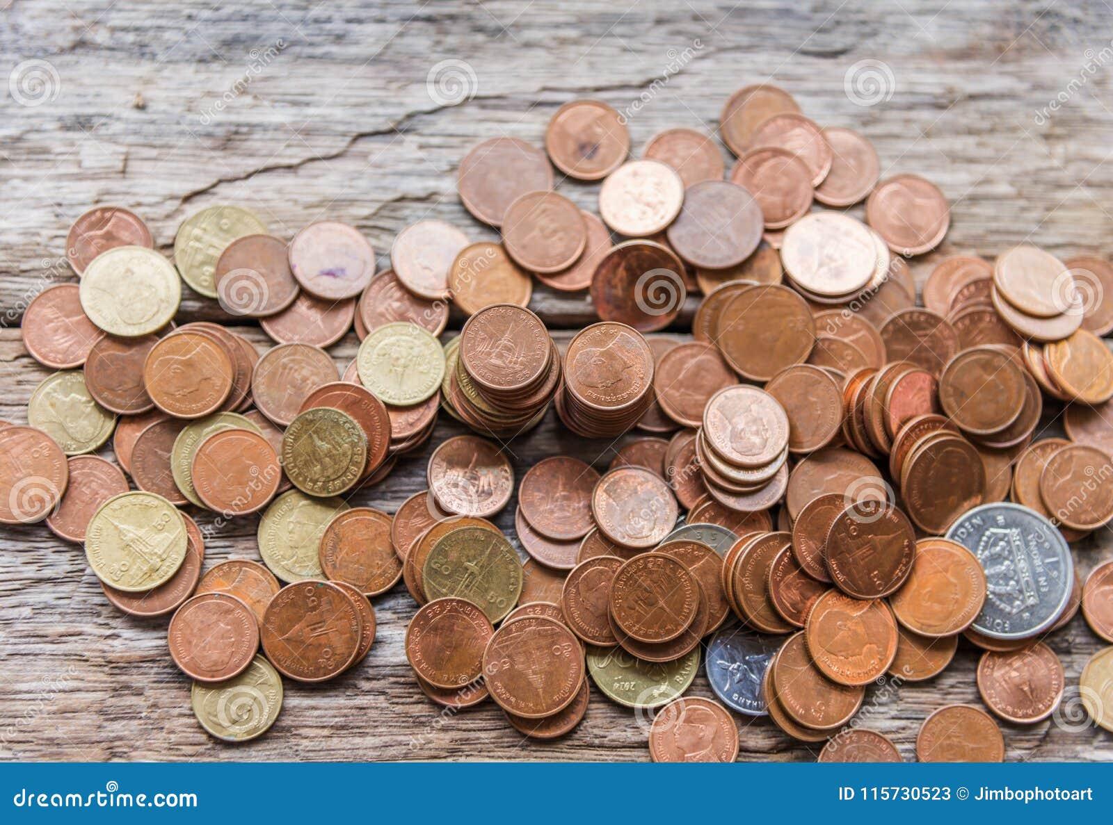 Salvar o dinheiro e explique operação bancária o conceito do negócio da finança