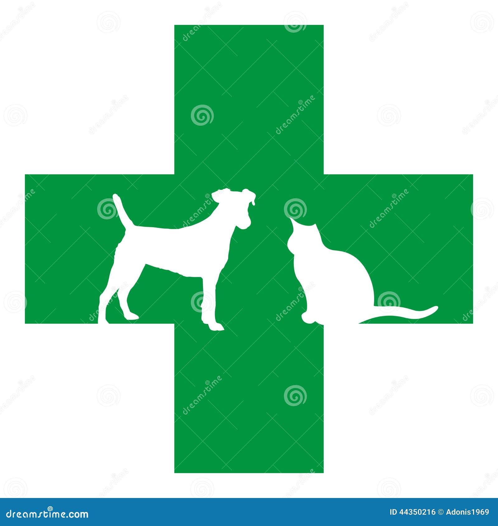 Salvataggio dell animale domestico