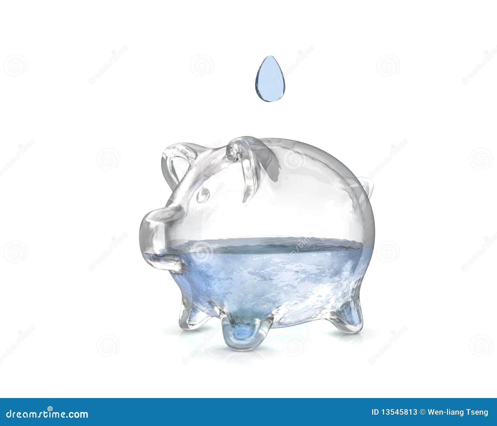 Salvo acqua
