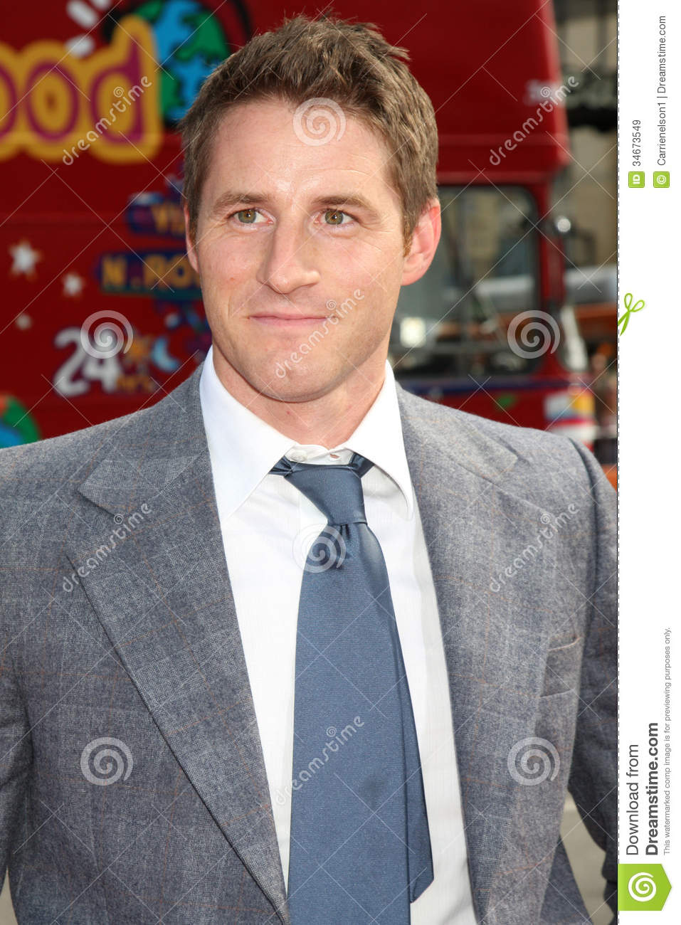 sam jaeger height and weightsam jaeger instagram, sam jaeger, sam jaeger wife, sam jaeger imdb, sam jaeger net worth, sam jaeger friday night lights, sam jaeger twitter, sam jaeger shirtless, sam jaeger parenthood, sam jaeger take me home, sam jaeger height, sam jaeger height and weight, sam jaeger leaving parenthood, sam jaeger facebook, sam jaeger wife photos, sam jaeger interview, sam jaeger scrubs