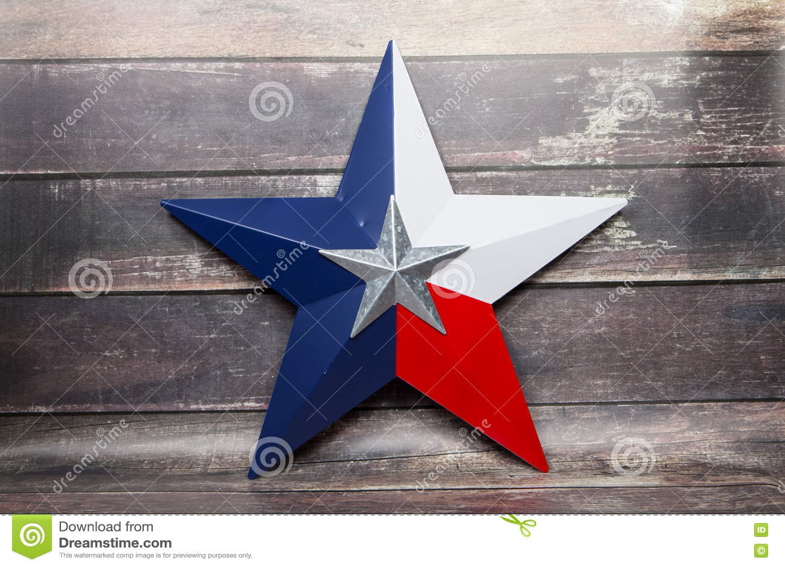 Sama gwiazda