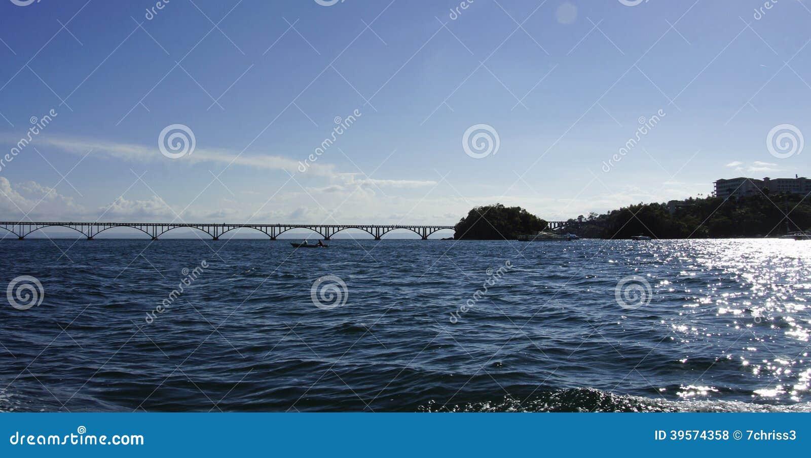 Samana bro