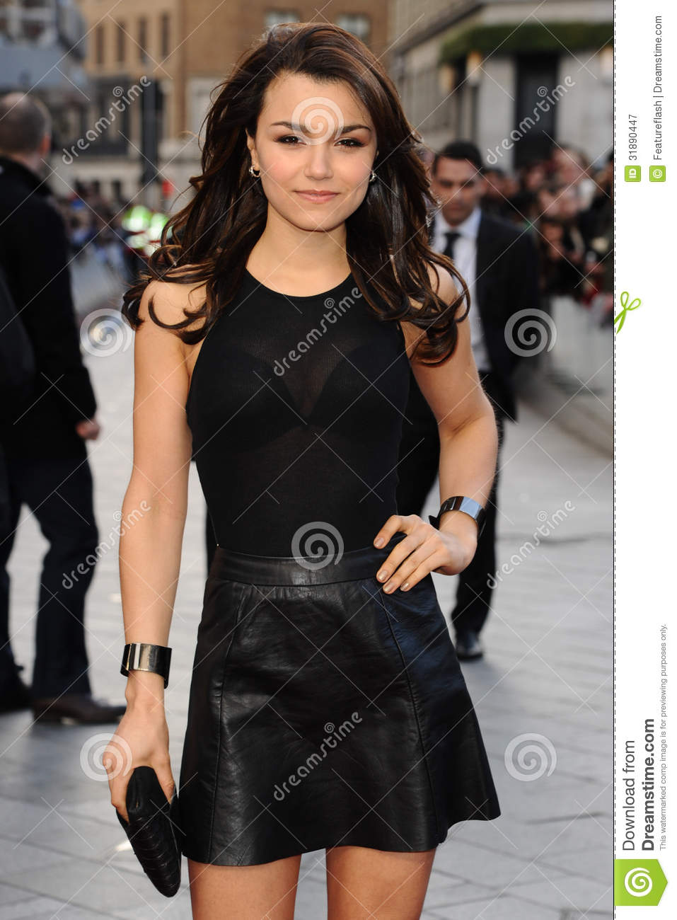 samantha barks instagramsamantha barks - on my own, samantha barks wiki, samantha barks gif, samantha barks listal, samantha barks stay, samantha barks wdw, samantha barks oliver bootleg, samantha barks instagram, samantha barks chicago, samantha barks icons, samantha barks ukraine, samantha barks twitter, samantha barks, саманта баркс, samantha barks les miserables, samantha barks dracula untold, samantha barks i'd do anything, samantha barks dracula, samantha barks tumblr, samantha barks amelie