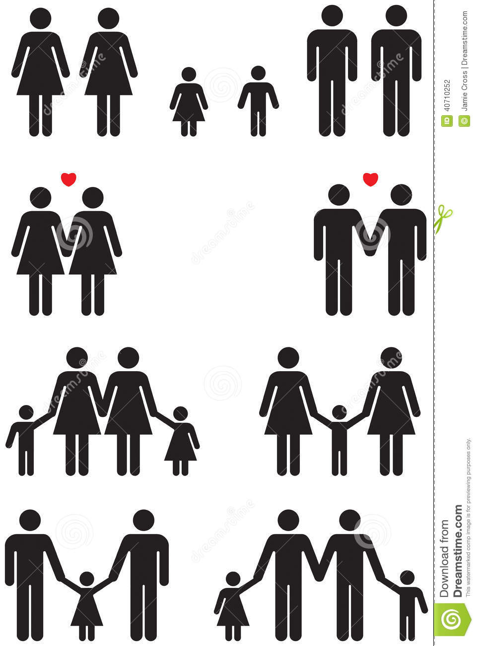 Image Result For Map Of Same Marriage