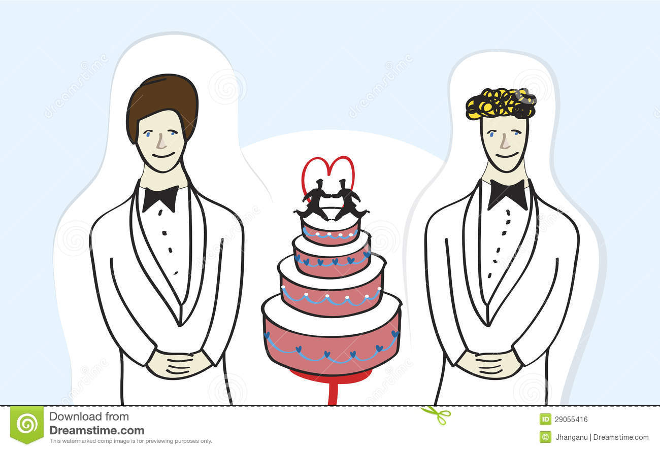 gay marriage is an illustration of Gay marriage quotes from brainyquote, an extensive collection of quotations by famous authors, celebrities, and newsmakers.
