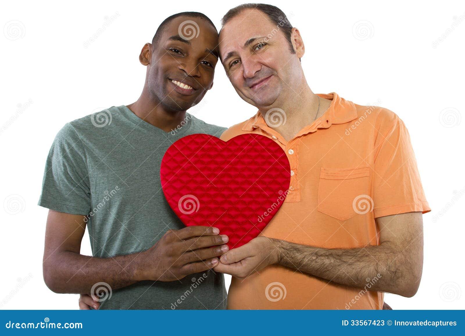sex Gay valentines