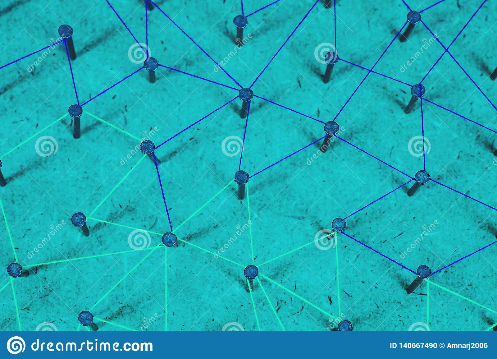 Samenvatting van Netwerk, sociale media, Internet en mededeling