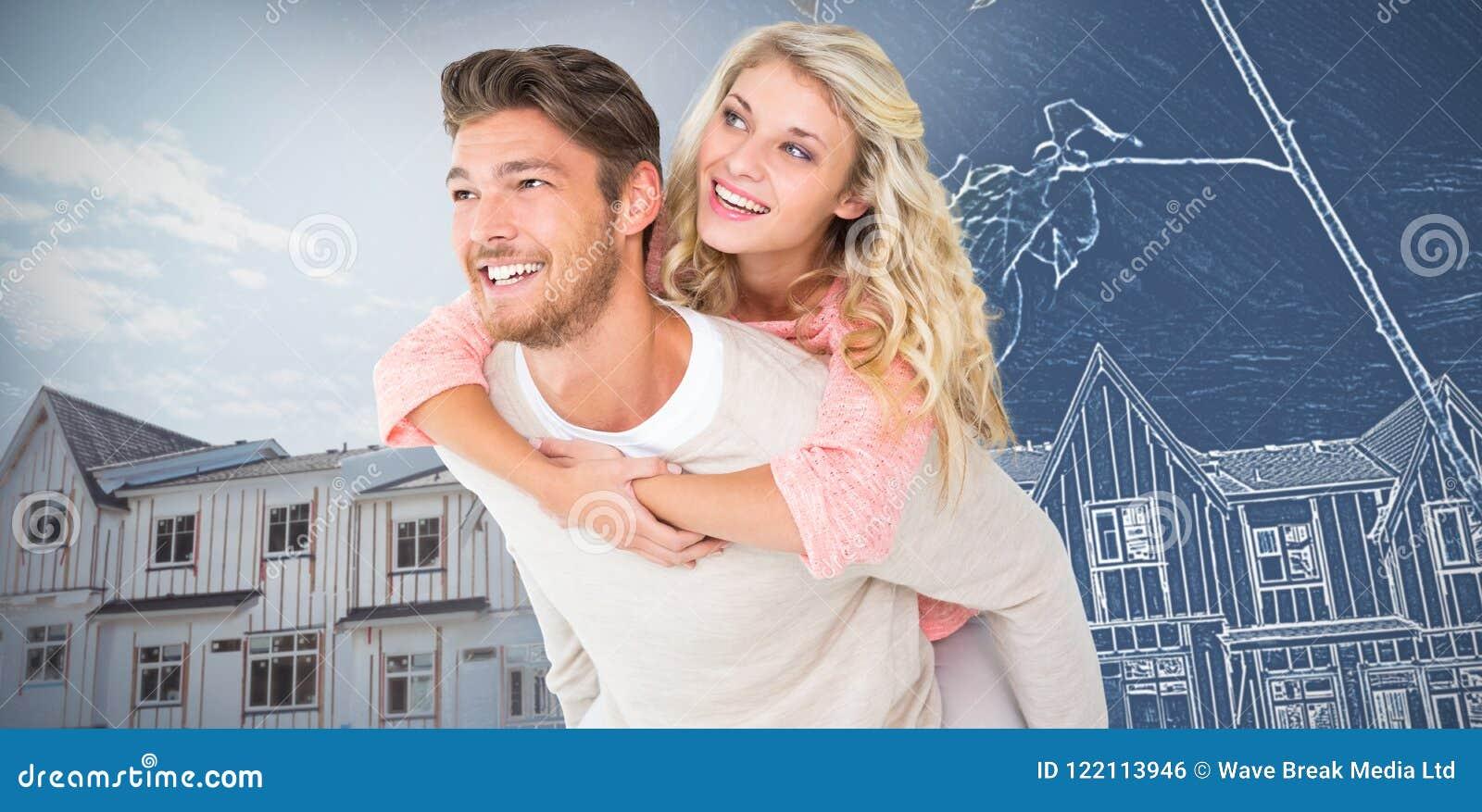 Dating en man som har flickvän matchmaking Prato