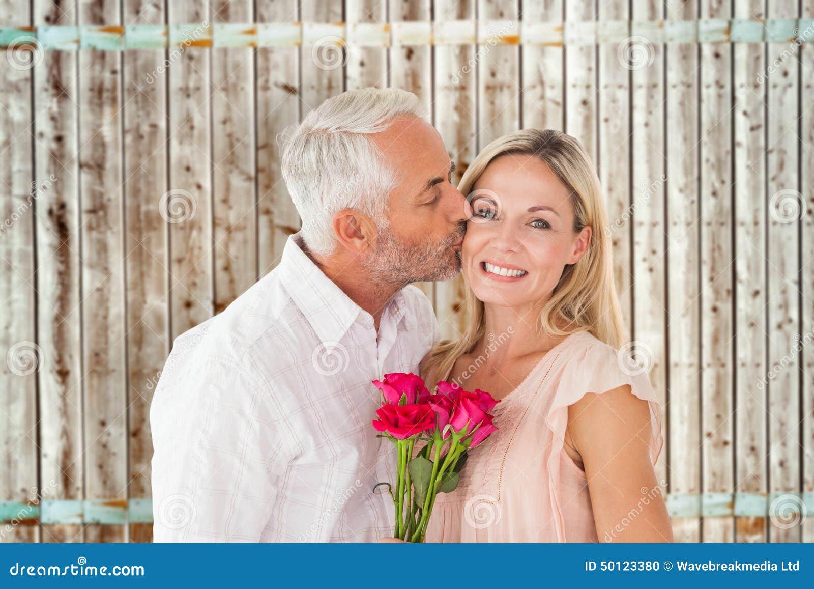 Dating rosor