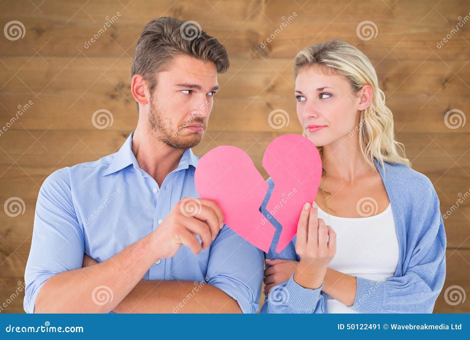 Edmonton dating idéer