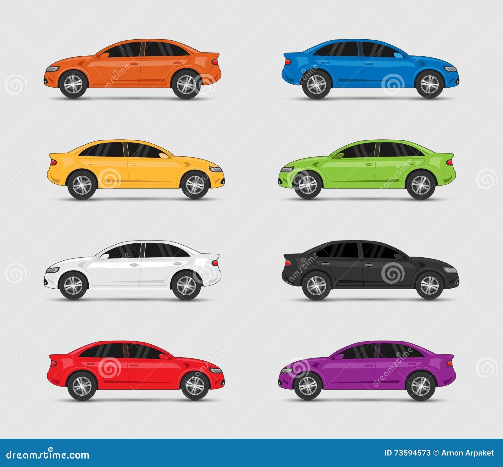 Atemberaubend Auto F Rbung Bilder Bilder Entry Level Resume
