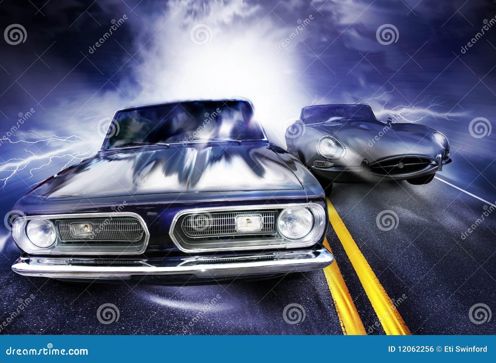 Samochodów target2182_0_