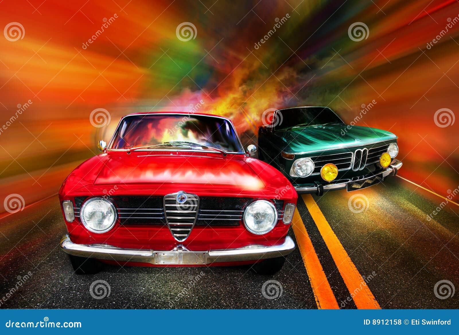 Samochodów target939_0_