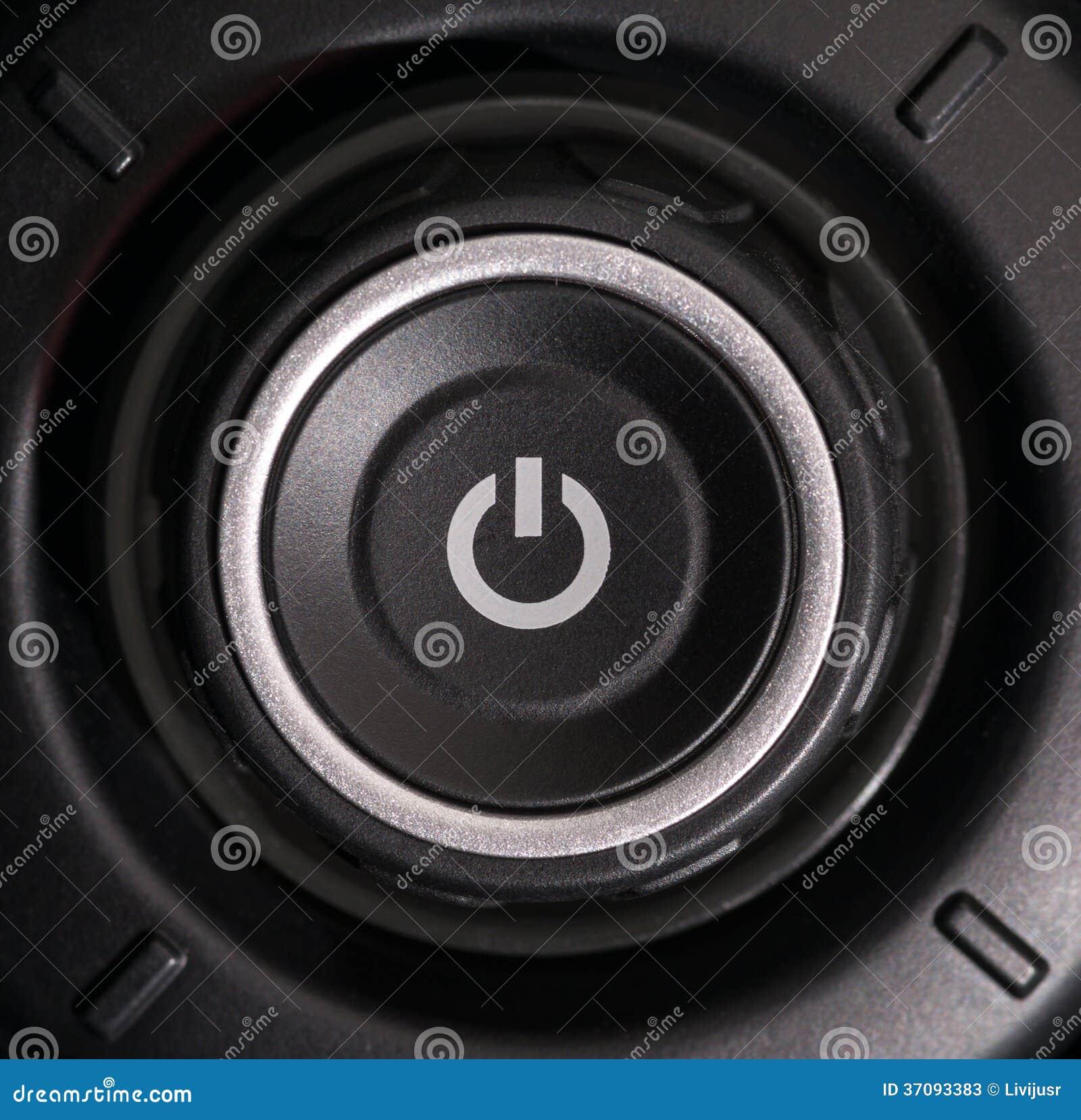 Download Samochodowa panel zmiana obraz stock. Obraz złożonej z klucz - 37093383