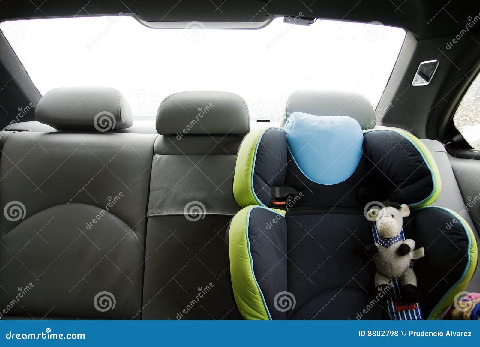 Samochodowy bezpieczeństwo