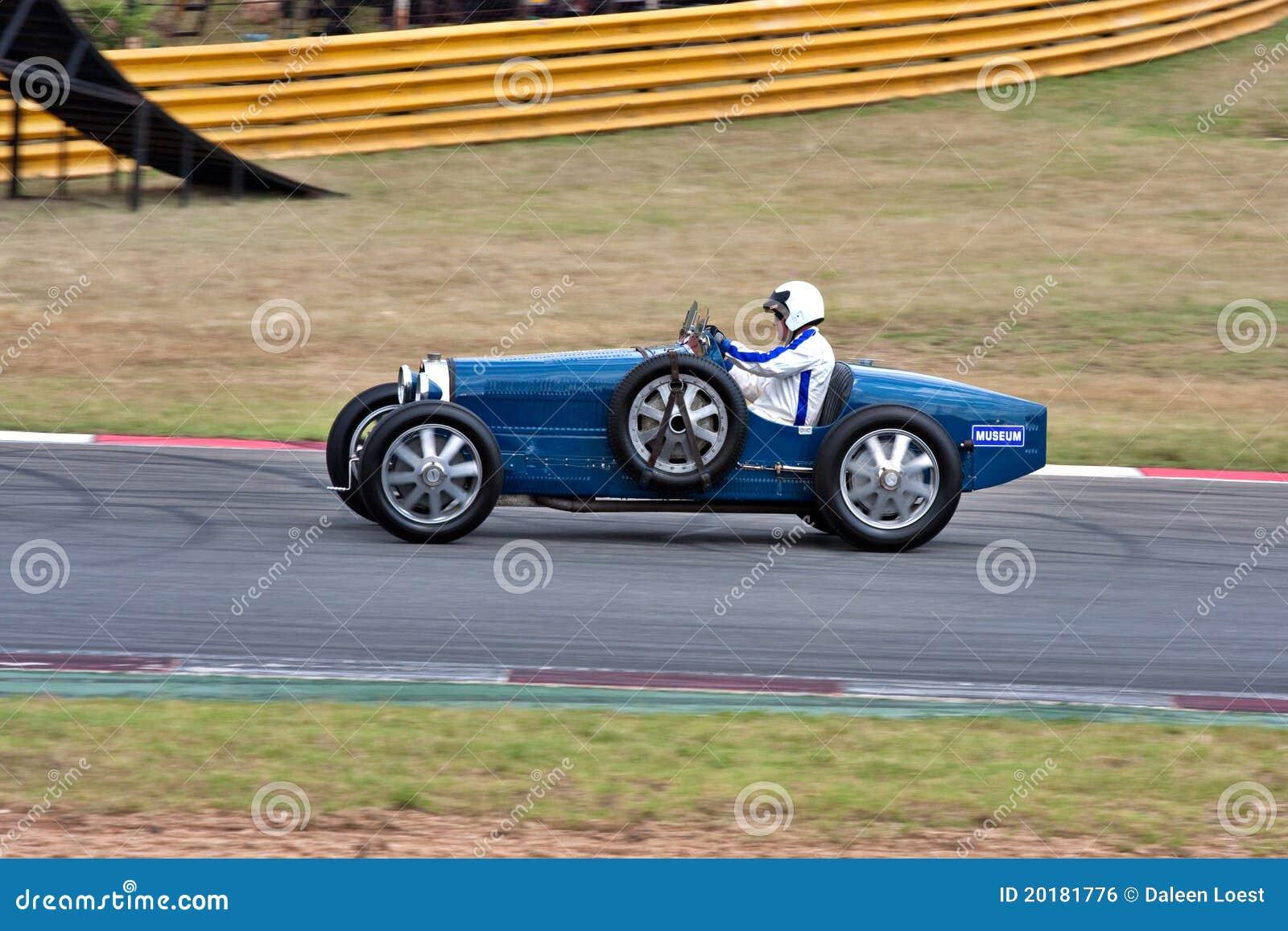 Samochodowy historyczny target1936_0_