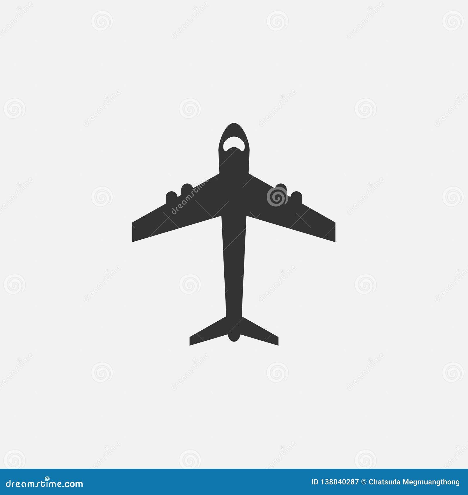Samolot, samolot, samolot, samolot, lot