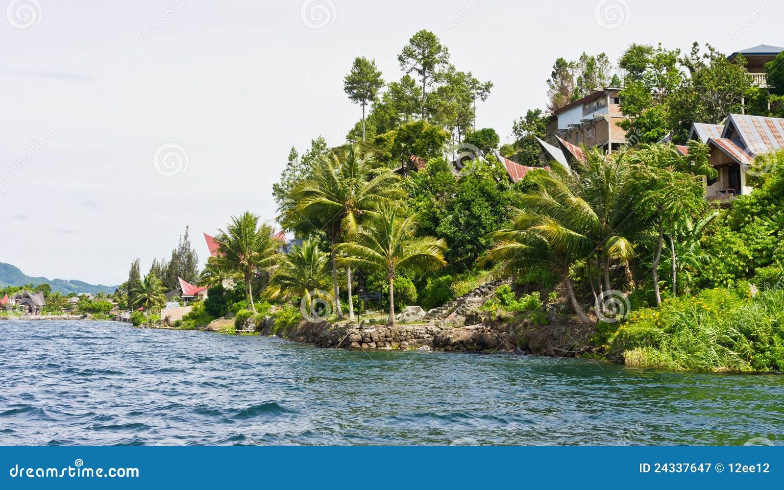 samosir-island-lake-toba-sumatra-24337647 Palm House Plans on pond plans, pagoda plans, wardian case plans, greenhouse plans, park plans, pavilion plans, conservatory plans, garden plans, cathedral plans, tree plans,