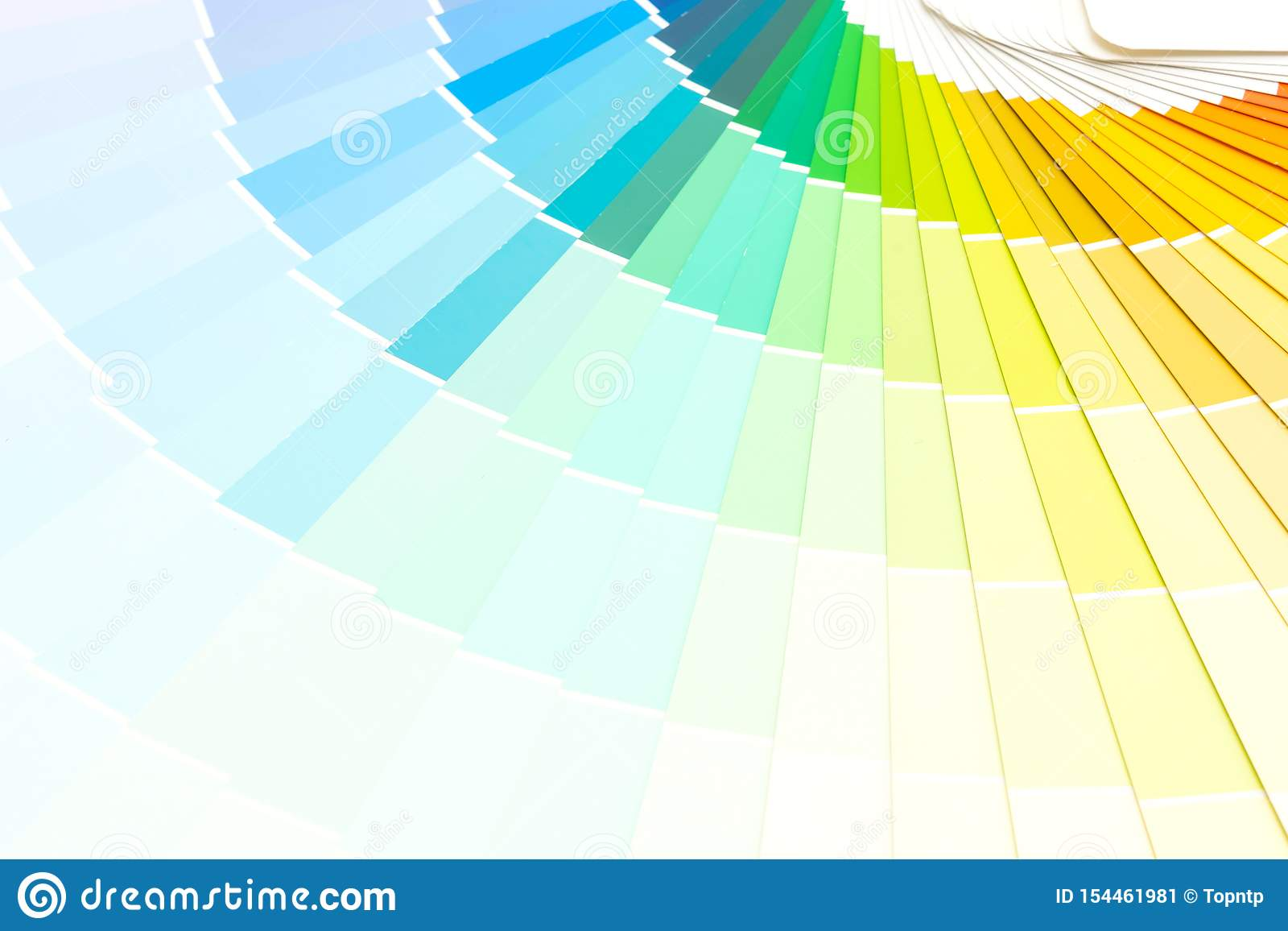 sample colors catalogue pantone