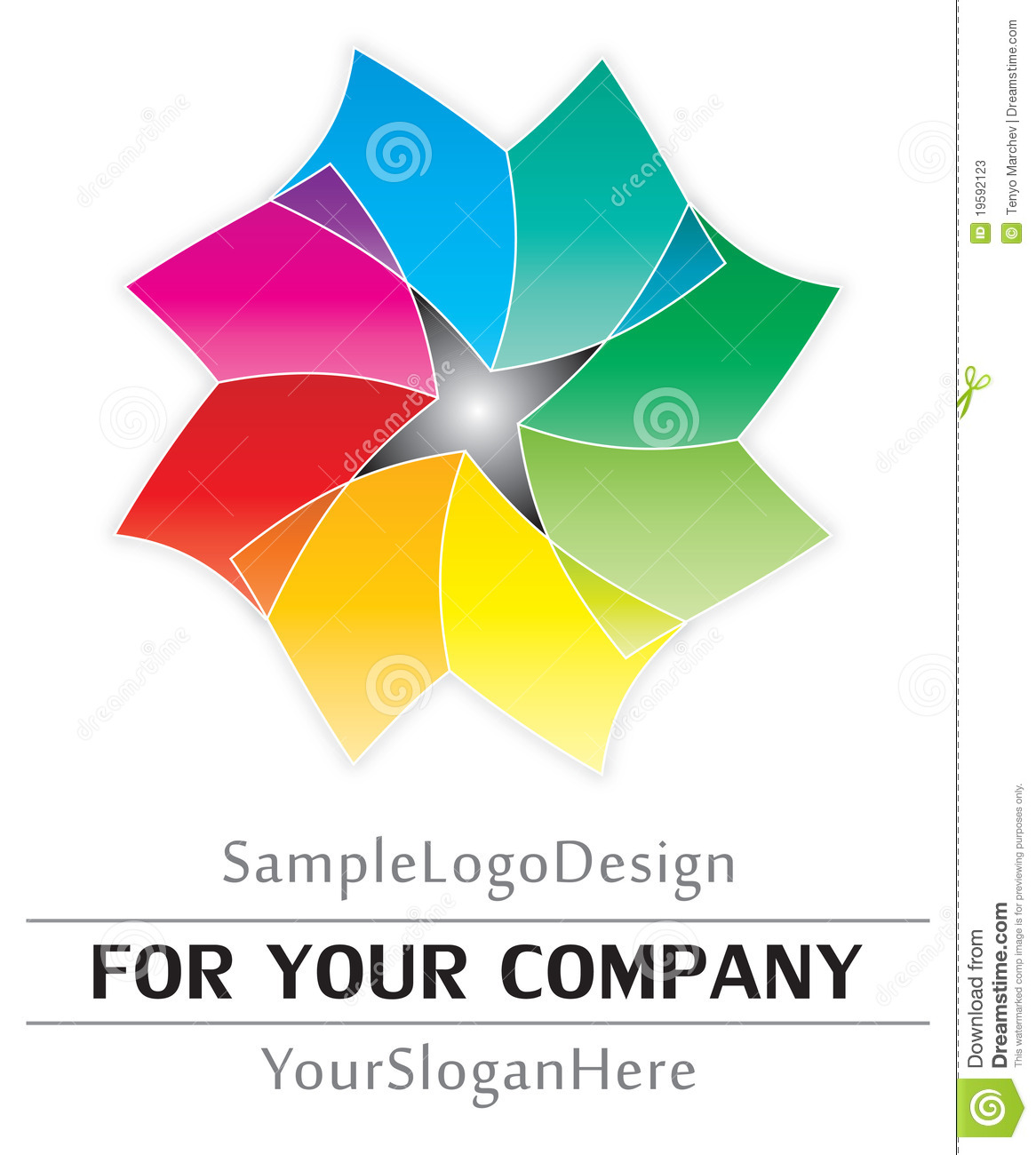 Top Logo Design » Corporate Logo Design Samples - Creative Logo ... for Corporate Logo Design Samples  545xkb