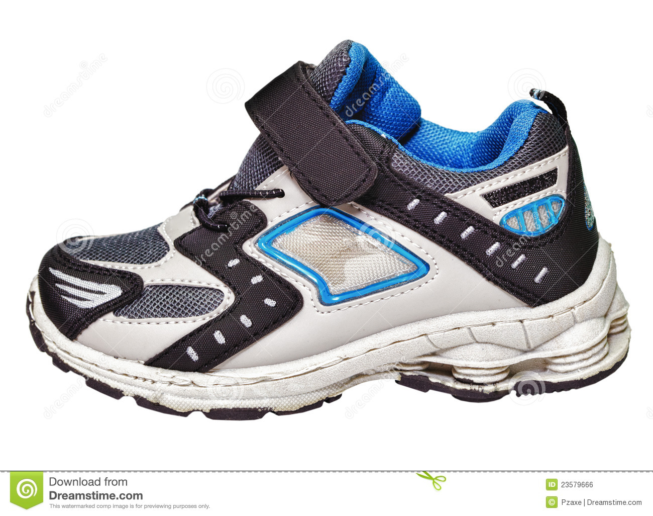 sample of modern sports shoes royalty free stock image image 23579666