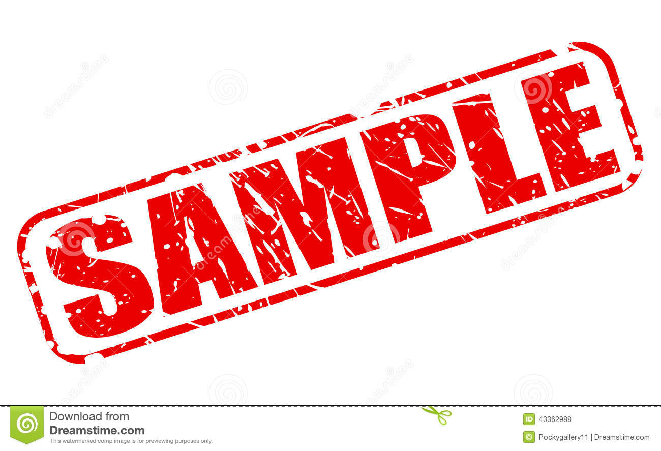 sample stamp stock photos images pictures images sample red stamp text royalty stock photos