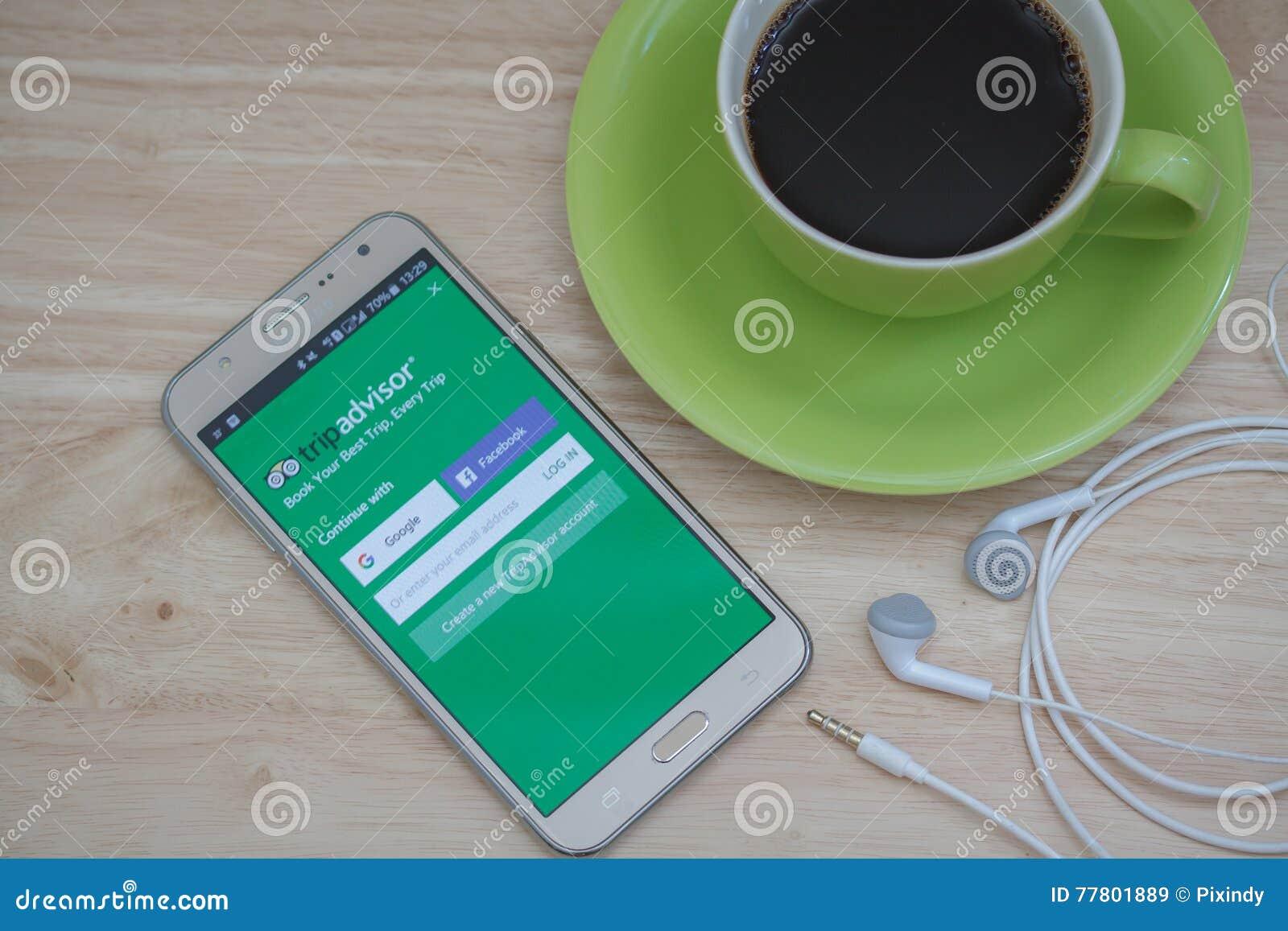 Access abuzarmobi1. Wapka. Mobi. Softjar-mobile java software apps.